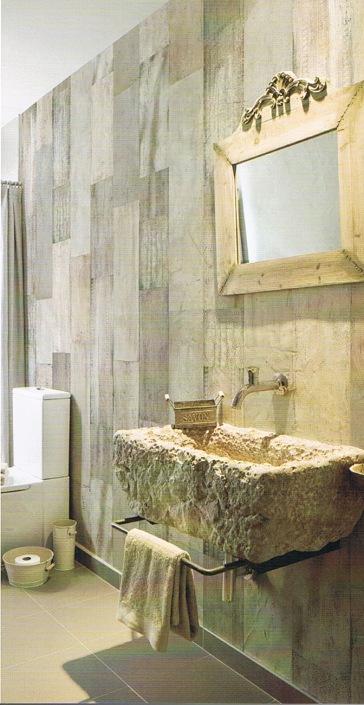 baño mallorca