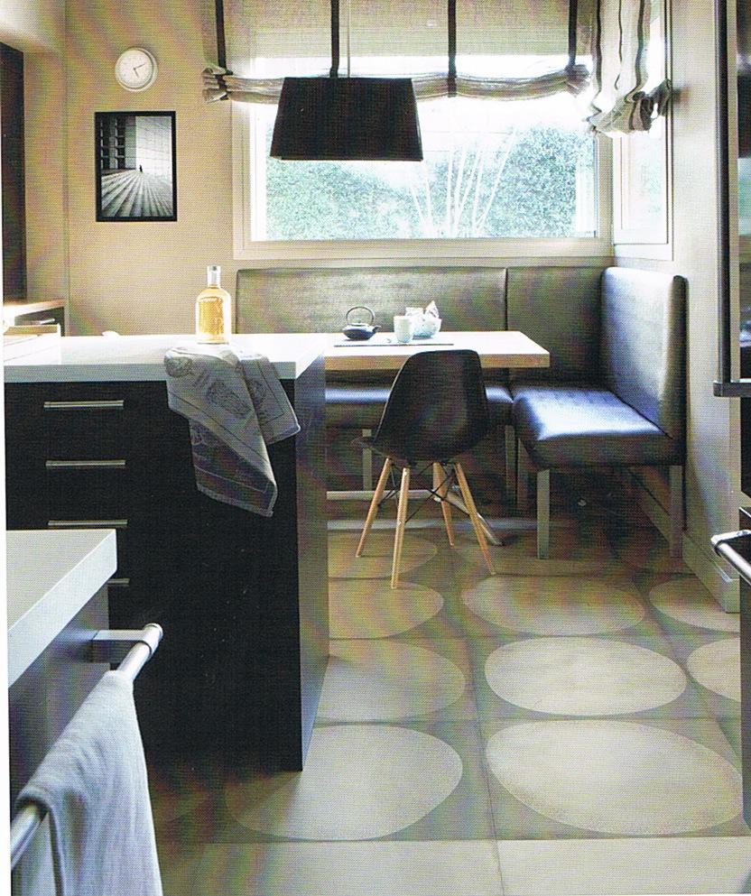 Blanca rey decorador de interiores for Decorador de interiores virtual