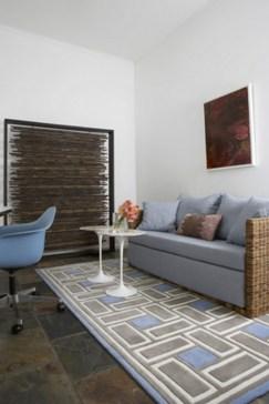 alfombra-azul