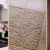 decoración piedra mallorca