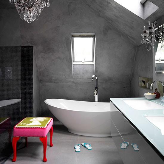 Baño-microcemento-y-cristal-julia-decoracion-