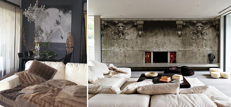 Decoración Mallorca - Inspiración para tu casa