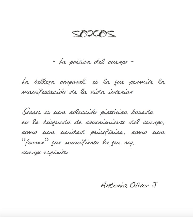 soccos 2